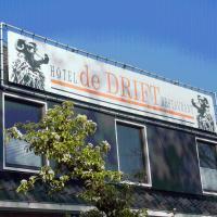 Hotel Pictures: Hotel de Drift, Dwingeloo