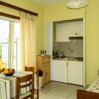 Apartment (4 Guests)