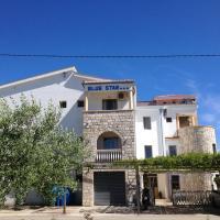 Hotelbilder: Blue Star Apartments, Ulcinj