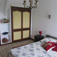 Hotel Pictures: Kerbarbo, Plouagat