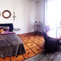 Studio Monaco (133)