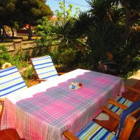 Hotel Pictures: Anforas Mar Hormiga, Torredembarra