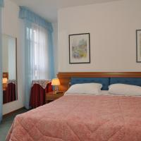 Double Room with Hill View