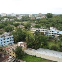 Hotel Pictures: Richmond Hotel & Apartments, Sylhet
