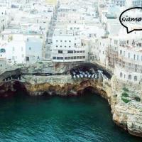 Hotelbilder: Tra le Mura, Polignano a Mare