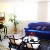 Hotelbilder: Hotel Natal, Natal