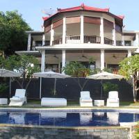 Φωτογραφίες: Villa Lilly, Umeanyar