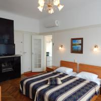 Triple Room with Kitchenette
