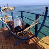 Hotellikuvia: Manolya Hotel, Kyrenia