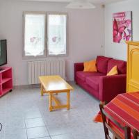 Hotel Pictures: –Holiday home Rue Saint Fiacre, Aubevoye