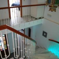 Zdjęcia hotelu: Easy Nerja Hostel, Nerja