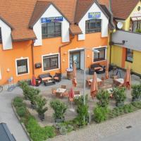 Foto Hotel: Gasthaus Pension Nagl, Feldkirchen bei Graz