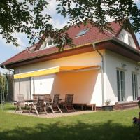 Hotel Pictures: Holiday Home Prague Pruhonice, Pruhonice
