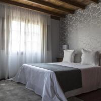 Hotel Pictures: Don Pablo, Pechón