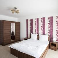 Studio Apartment - 1, Bulevardul Alba-Iulia