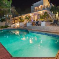 Hotel Pictures: Curacao42, Willemstad