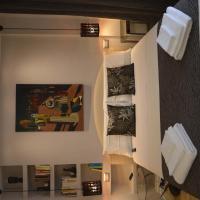 Livia Apartment
