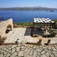 Villa Susanna (Two-Bedroom) with Sharing Pool