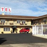 Hotel Pictures: Casino Motor Inn, Casino