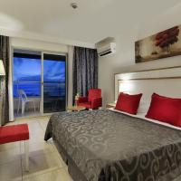 Standard  Room - Ultra All Inclusive