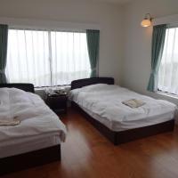 Economy Twin Room - Annex