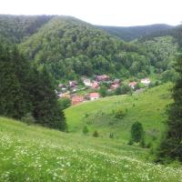 Hotel Pictures: Sleep in Lerbach, Osterode