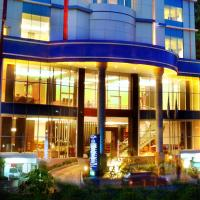 Hotelfoto's: Aston Jayapura Hotel and Convention Center, Jayapura