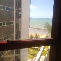 Hotel Pictures: Flat Bernardo Vieira, Recife
