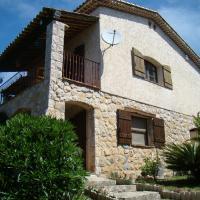 Villa Lermusiere
