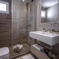 Premier Suite Double Room