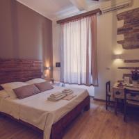 Hotellikuvia: La Casa del Cuore, Reggio di Calabria