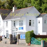 The Beach House Hotel