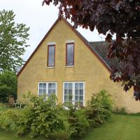 Hotel Pictures: Lejre Country House, Lejre