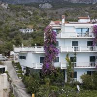 Hotellikuvia: Apartments Kelava, Podgora