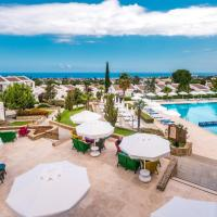 Hotel Pictures: The Olive Tree Hotel, Kyrenia