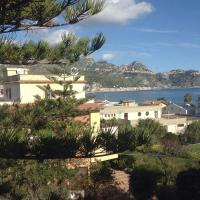 Hotellbilder: Bluemoon, Giardini Naxos