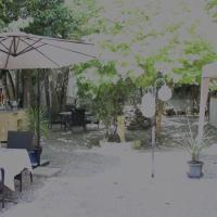 Hotel Pictures: Auberge de Tourves, Tourves