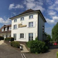 Hotelbilder: St-Janshof Hotel, Waregem