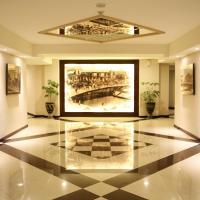 Zdjęcia hotelu: Varna Culture Hotel Soerabaia, Surabaya