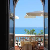 Hotellbilder: B&B Villa Raineri, Giardini Naxos