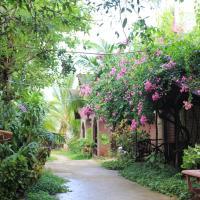 Φωτογραφίες: Lien Hiep Thanh Resort-HomeJoy, Phu Quoc