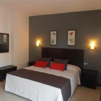 Hotel Pictures: Hotel Marblau Tossa, Tossa de Mar