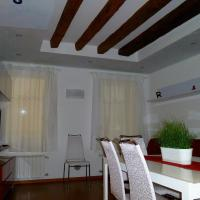 One-Bedroom Apartment - Castello 4475