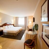 Фотографии отеля: Hotel San Pedro, Лангрео
