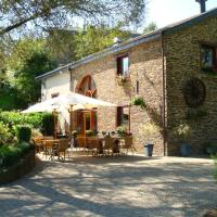 Hotel Pictures: Guesthouse Le Foru, Bellevaux