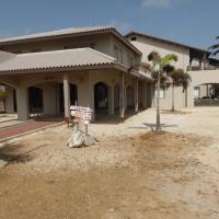 Hotel Pictures: LacBaai Bonaire, Kralendijk