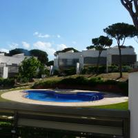Villa Cossis L'Escala