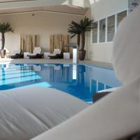 Hotel Pictures: Radisson Blu Hotel Cottbus, Cottbus