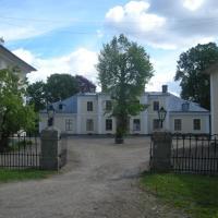 Photos de l'hôtel: Högsjö Gård, Högsjö