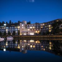 Hotel Pictures: Oceanfront Suites at Cowichan Bay, Cowichan Bay